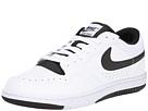 Nike Style 313561 107