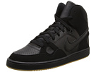 Nike Style 616281 020