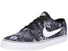 Nike Style 631697 019