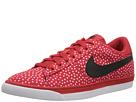 Nike Style 705332 601