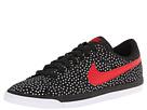 Nike Style 705332-061