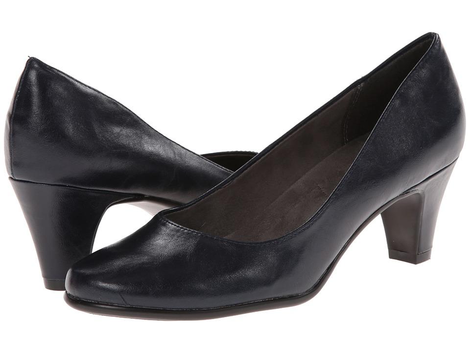 A2 by Aerosoles - Redwood (Navy) High Heels