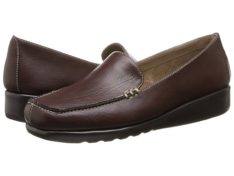 Aerosoles - Gondola (Brown) Women