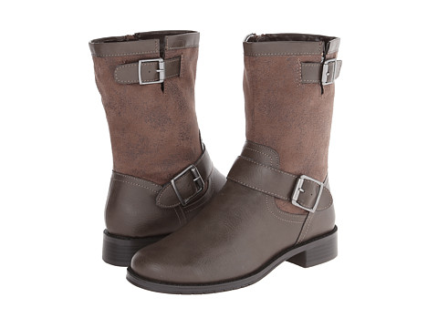 Aerosoles - Slow Ride (Mushroom) Women's Boots
