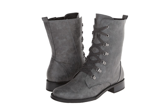 Aerosoles - Ride Away (Grey) Women
