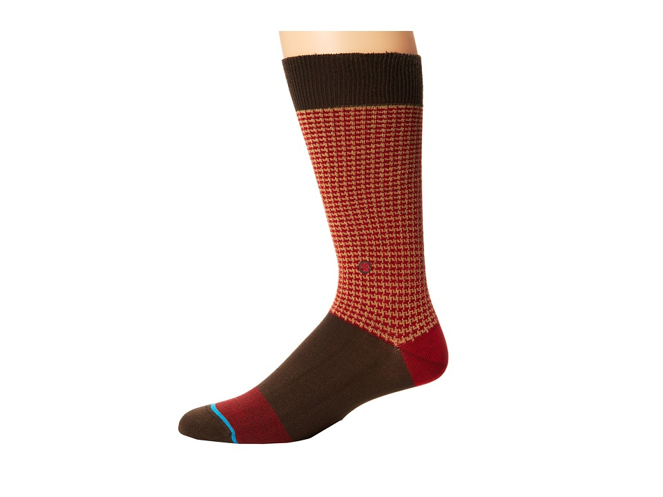 Stance - Sheldon (Brown) Men