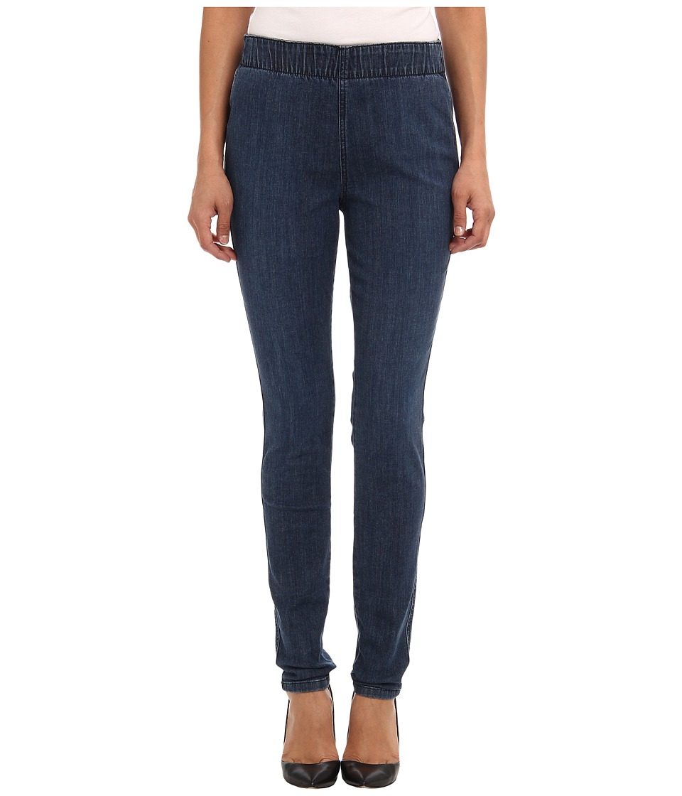 Miraclebody Jeans - Thelma Pull-On Jegging in Tokyo (Tokyo) Women's Jeans