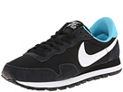 Nike Style 407477 009