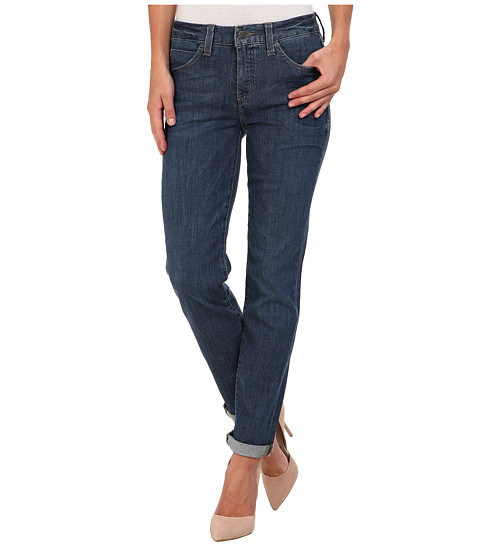 Miraclebody Jeans - Tyler Slim Boyfriend Jean in Tokyo (Tokyo) Women's Jeans