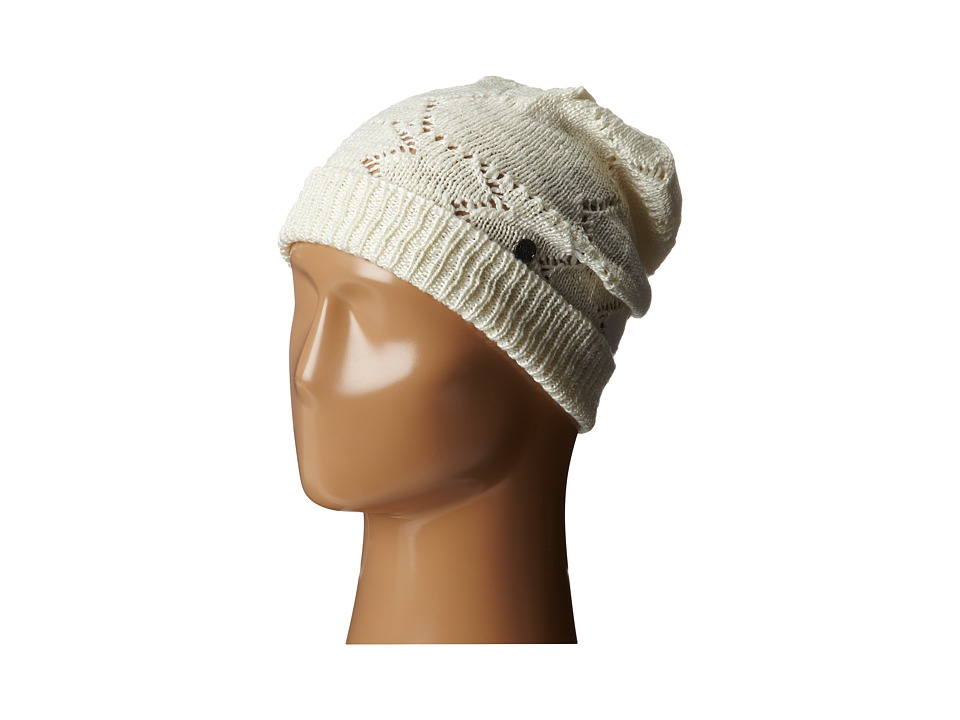 Roxy - Out To Sea Beanie (Sea Spray) Beanies