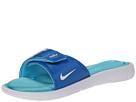 Nike Style 360883 414