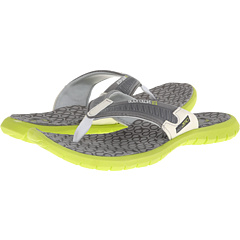 SALE! $14.99 - Save $25 on Body Glove EcoZero Curve (Lime White) Footwear - 62.52% OFF $39.99