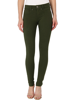 SALE! $15.99 - Save $42 on Request French Terry Jegging Pant (Evergreen) Apparel - 72.43% OFF $58.00