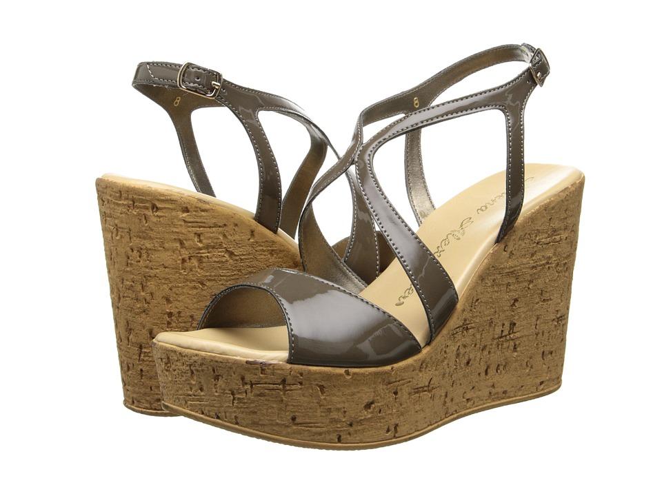 Athena Alexander - Pindar (Puty Patent) Women's Shoes