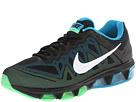 Nike Style 683632 004