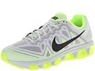 Nike Style 683632 007