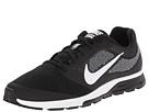 Nike Style 707606 001