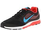 Nike Style 707606-008