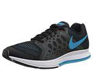Nike Style 652925 004
