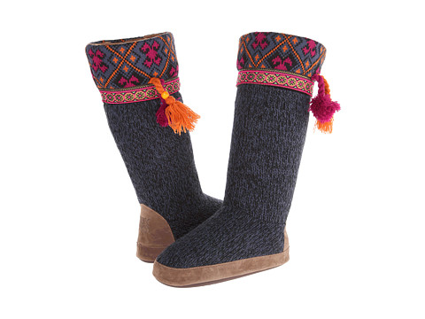 MUK LUKS - Marisa (Twilight Twist) Women