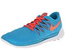 Nike Style 642198-406