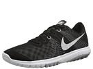Nike Style 705298 002