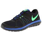 Nike Style 642791 028