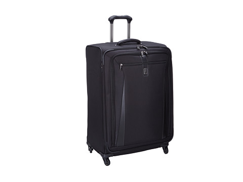 Travelpro - Marquis 29 Spinner (Black) Luggage