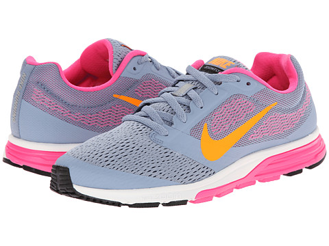 7333041f0b081 ... UPC 888408543325 product image for Nike - Zoom Fly 2 (Cool Blue Pink Pow  UPC 888408543325 product image for Nike Women s Air Zoom Fly 2 Running Shoe  ...