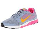 Nike Style 707607 403