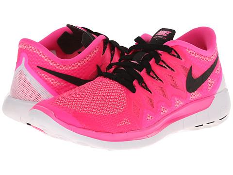 Nike - Nike Free 5.0