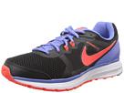 Nike Style 684490-008