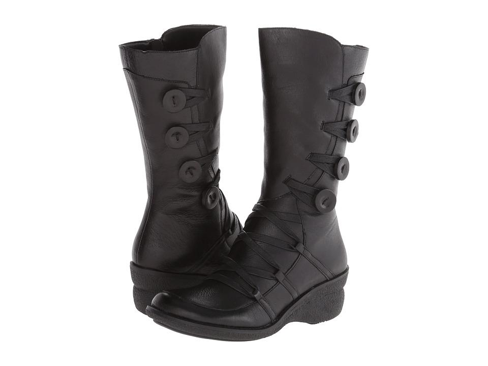 974123441540d Miz Mooz Boots UPC & Barcode   upcitemdb.com