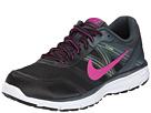 Nike Style 704932 001