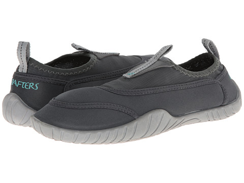 c9ce97aa4307 Rafters Water Shoes UPC   Barcode