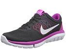 Nike Style 709021 001
