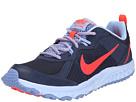 Nike Style 643074 401