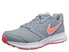 Nike Style 684765-004