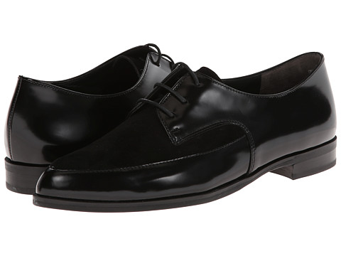 Paul Green - Cache (Black Combo) Women's Shoes