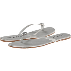 SALE! $12 - Save $12 on XOXO Tara (Silver Metallic) Footwear - 50.00% OFF $24.00