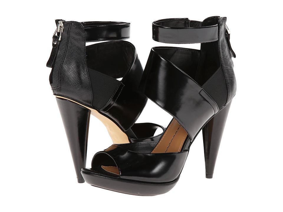 DV by Dolce Vita - Sayde (Black Stella) High Heels