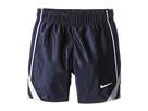 Nike Kids Dunk Short (Little Kids) (Obsidian)