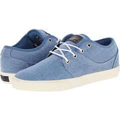 Womens Globe Skate Shoes