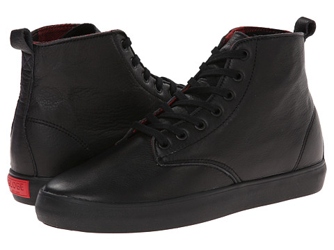 Globe - Crusade (Black FG) Men