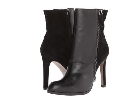 Pour La Victoire - Tonia (Black) Women's Boots
