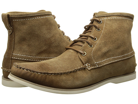 John Varvatos - Clipper (Sandstone) Men