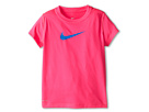 Nike Kids Legend Tee