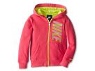 Nike Full Zip Hoodie