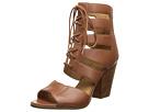 Nine West Style 25001040-230