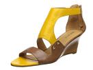 Nine West Style 25001171-231